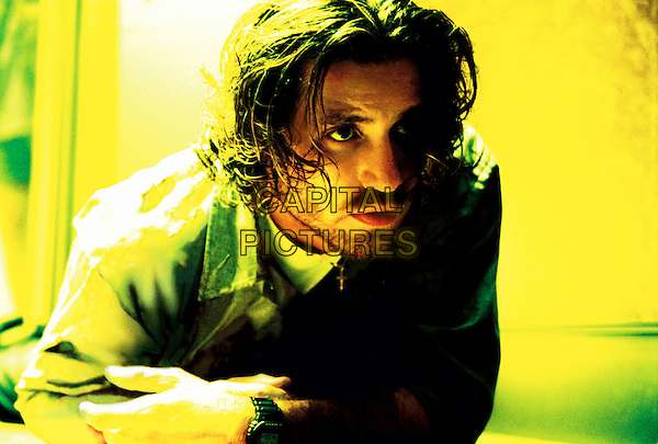 EDGAR RAMIREZ.in Domino.Filmstill - Editorial Use Only.CAP/AWFF.supplied by Capital Pictures.