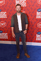 NASHVILLE, TENNESSEE - JUNE 05: Dierks Bentley attends the 2019 CMT Music Awards at Bridgestone Arena on June 05, 2019 in Nashville, Tennessee. <br /> CAP/MPI/IS/NC<br /> ©NC/IS/MPI/Capital Pictures