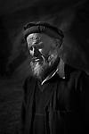 Afghan Portraits