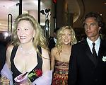Golden Globes 01/19/2003
