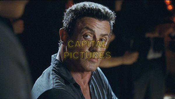 SYLVESTER STALLONE.in Bullet to the Head (2012).*Filmstill - Editorial Use Only*.CAP/FB.Supplied by Capital Pictures.