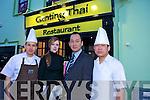 Genting Thai Restaurant