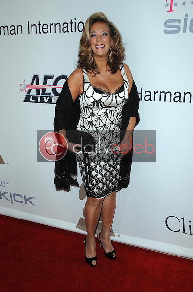 Denise Rich<br />
