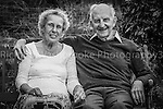 Portrait - Hickson Family  29th March 2015