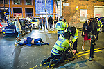 SPECIALLY PREPARED FOR PRINT <br />