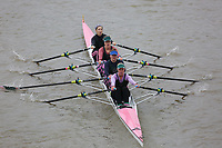 Crew: 140   Auriol Kensington   WA 4x<br /> <br /> Veteran Fours Head 2017<br /> <br /> To purchase this photo, or to see pricing information for Prints and Downloads, click the blue 'Add to Cart' button at the top-right of the page.