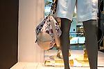 Shopping, Gucci, Mall at Millenia, Orlando, Florida