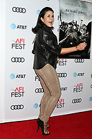 LOS ANGELES - NOV 20:  Maria Conchita Alonso at the AFI Gala - Richard Jewell Premiere at TCL Chinese Theater IMAX on November 20, 2019 in Los Angeles, CA