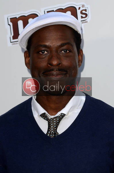 Sterling K. Brown<br /> at the Red Nose Day 2016 Special, Universal Studios, Universal City, CA 05-26-16<br /> David Edwards/DailyCeleb.Com 818-249-4998