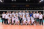 Volleyball World League 2014