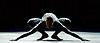 English National Ballet <br /> She Said - Triple Bill at Sadler's Wells, London, Great Britain <br /> 12th April 2016 <br /> world premier rehearsal <br /> <br /> <br /> <br /> <br /> Fantastic Beings <br /> by Aszure Barton <br /> <br /> <br /> <br /> Isaac Hernandez<br /> James Forbat <br /> Jingo Zhang <br /> Ken Saruhashi <br /> Fernando Bufala <br /> Cesar Corrales <br /> Barry Drummond <br /> Emilio Pavan <br /> Francisco Bosch <br /> Guilherme Menezes<br /> <br /> Photograph by Elliott Franks <br /> Image licensed to Elliott Franks Photography Services