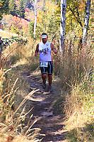2016 XTERRA Utah - Run