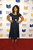 Elizabeth Acevedo, winner for Young People's Literature for &quot;The Poet X&quot;, attends the 69th National Book Awards Ceremony and Benefit Dinner presented by the National Book Foundaton on November 14, 2018 at Cipriani Wall Street in New York, New York, USA.<br /> <br /> photo by Robin Platzer/Twin Images<br />  <br /> phone number 212-935-0770