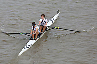 Crew: 81   SPS-BEEKENKAMP    St Pauls School Boat Club    Op J18 2- Champ <br /> <br /> Pairs Head 2017<br /> <br /> To purchase this photo, or to see pricing information for Prints and Downloads, click the blue 'Add to Cart' button at the top-right of the page.