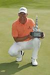 Wales Open 2006