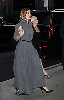 NEW YORK, NY August 02, 2017Elizabeth Olsen attend The Weinstein Company presents a screening of Wind River at  The Museum of Modern Art in New York August 02 2017. Credit:RW/MediaPunch