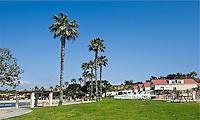 RD- Newport Dunes Resort & Marina, Newport Beach CA 5 12