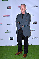 SANTA MONICA, CA. February 21, 2019: Peter Devlin at the 14th Annual Oscar Wilde Awards.<br /> Picture: Paul Smith/Featureflash