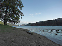 LAKE_LOCATION_75014