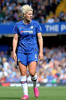 Millie Bright of Chelsea Women during Chelsea Women vs Tottenham Hotspur Women, Barclays FA Women's Super League Football at Stamford Bridge on 8th September 2019