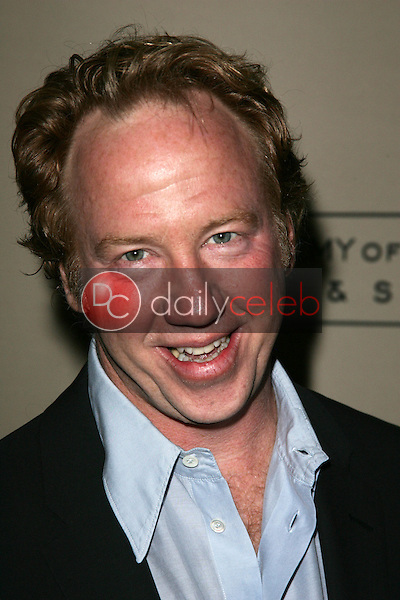Timothy Busfield<br />at &quot;An Evening With Studio 60 on the Sunset Strip&quot;. Leonard H. Goldenson Theater. North Hollywood, CA. 09-25-06<br />Dave Edwards/DailyCeleb.com 818-249-4998