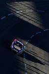 Texas Motor Speedway.Martin Truex Jr..© 2010, Tyler Barrick. ......