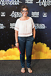 Actress Llum Barrera attends to the photocall during the premiere of &quot;Atrapa la Bandera&quot; at Kinepolis Cinema in Madrid, August 26, 2015. <br /> (ALTERPHOTOS/BorjaB.Hojas)