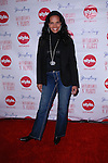 "SHARI HEADLEY. Arrivals to ""40, Fabulous & Flirty,"" an exclusive birthday celebration for actress/comedienne Niecy Nash at the Kress in Hollywood. Hollywood, CA, USA. February 27, 2010."