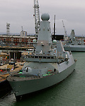 Portsmouth 2015