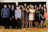 2015_Formandos - Projeto 21
