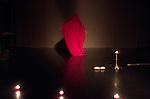EDMONDE ET AUTRES SAINT(E)S - PARTIE 1 de Christine Armanger<br /> Chor&eacute;graphie : Christine Armanger<br /> Danse : Christine Armanger<br /> Sc&eacute;nographie : Christine Armanger<br /> Lumi&egrave;res :<br /> Musique :<br /> Costumes :<br /> Cr&eacute;ation vid&eacute;o :<br /> Compagnie : Compagnie Louve<br /> Cadre : Festival Bien Faits !<br /> Date : 21/09/2016<br /> Lieu : Micadanses<br /> Ville : Paris<br /> &copy; Laurent Paillier / photosdedanse.com