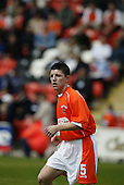 2004-04-17 Blackpool v Sheff Wed lge