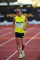 PICTURE BY Dave Winter/SWPIX.COM - Olympics 2012 - Medal hopes for France......Copyright - Simon Wilkinson - 07811267706.....Yohann DINIZ  - 30km/50km Walk.