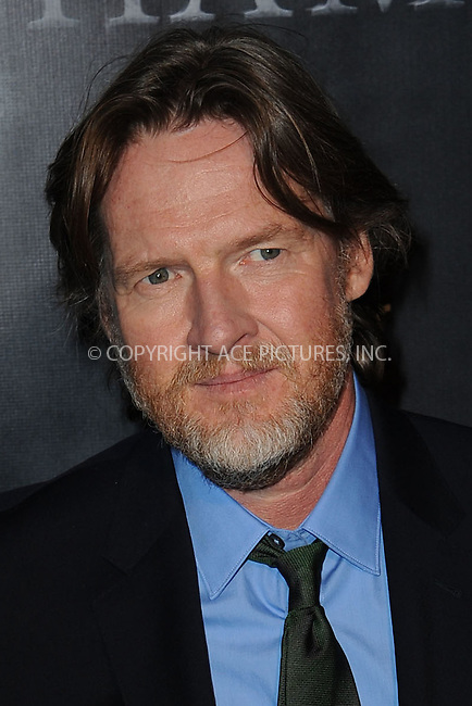 WWW.ACEPIXS.COM<br /> September 15, 2014 New York City<br /> <br /> Donal Logue attending the 'Gotham' Series Premiere at The New York Public Library onSeptember 15, 2014 in New York City.<br /> <br /> Please byline: Kristin Callahan/AcePictures<br /> <br /> ACEPIXS.COM<br /> <br /> Tel: (212) 243 8787 or (646) 769 0430<br /> e-mail: info@acepixs.com<br /> web: http://www.acepixs.com