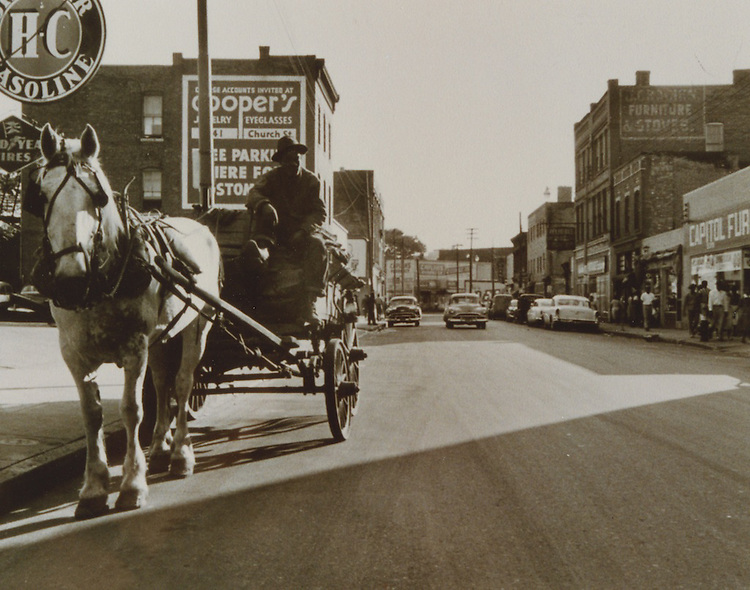 UNDATED..Church Street ?.Capitol Furniture..NEG#.NRHA#..