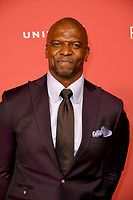Terry Crews at the SAG-AFTRA Foundation's Patron of the Artists Awards at the Wallis Annenberg Center for the Performing Arts. Beverly Hills, USA 09 November  2017<br /> Picture: Paul Smith/Featureflash/SilverHub 0208 004 5359 sales@silverhubmedia.com