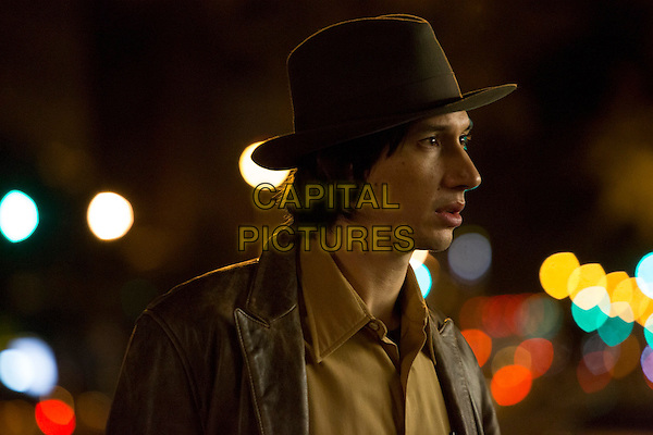While We're Young (2014) <br /> Adam Driver<br /> *Filmstill - Editorial Use Only*<br /> CAP/KFS<br /> Image supplied by Capital Pictures