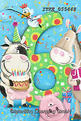 Isabella, CHILDREN BOOKS, BIRTHDAY, GEBURTSTAG, CUMPLEAÑOS, paintings+++++,ITKE055448,#BI#, EVERYDAY