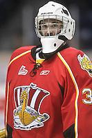 LHJMQ (QMJHL) 2010-2011