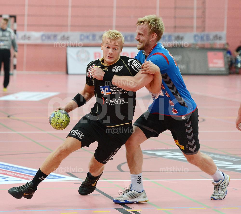 Handball 1. Bundesliga