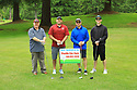 2017 Olympic HS Golf / Baseball Charity