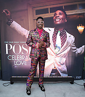 "8/9/19 - West Hollywood: Red Carpet Event For FX's ""Pose"""