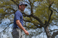 Charl Schwartzel (RSA) departs the 10th tee during round 1 of the World Golf Championships, Dell Match Play, Austin Country Club, Austin, Texas. 3/21/2018.<br /> Picture: Golffile | Ken Murray<br /> <br /> <br /> All photo usage must carry mandatory copyright credit (&copy; Golffile | Ken Murray)