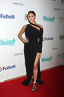 Cassie Scerbo<br /> at the Sixth Annual Thirst Gala, Beverly Hilton Hotel, Beverly Hills, CA 06-30-15<br /> David Edwards/DailyCeleb.com 818-249-4998