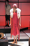 "UMASS production of ""Machinal""..©2012 Jon Crispin.........................."