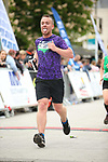 2019-05-05 Southampton 254 TRo Finish N