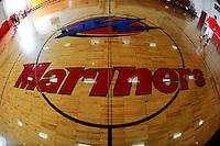 Mitchell College Men's Basketball vs. CCNY 11/15/11