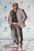 MIAMI, FL- July 19, 2012:  Julio Voltio at the 2012 Premios Juventud at The Bank United Center in Miami, Florida. &copy;&nbsp;Majo Grossi/MediaPunch Inc. /*NORTEPHOTO.com*<br /> **SOLO*VENTA*EN*MEXICO**<br />  **CREDITO*OBLIGATORIO** *No*Venta*A*Terceros*<br /> *No*Sale*So*third* ***No*Se*Permite*Hacer Archivo***No*Sale*So*third*&Acirc;&copy;Imagenes*con derechos*de*autor&Acirc;&copy;todos*reservados*