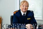 Chief Supt Eileen Foster