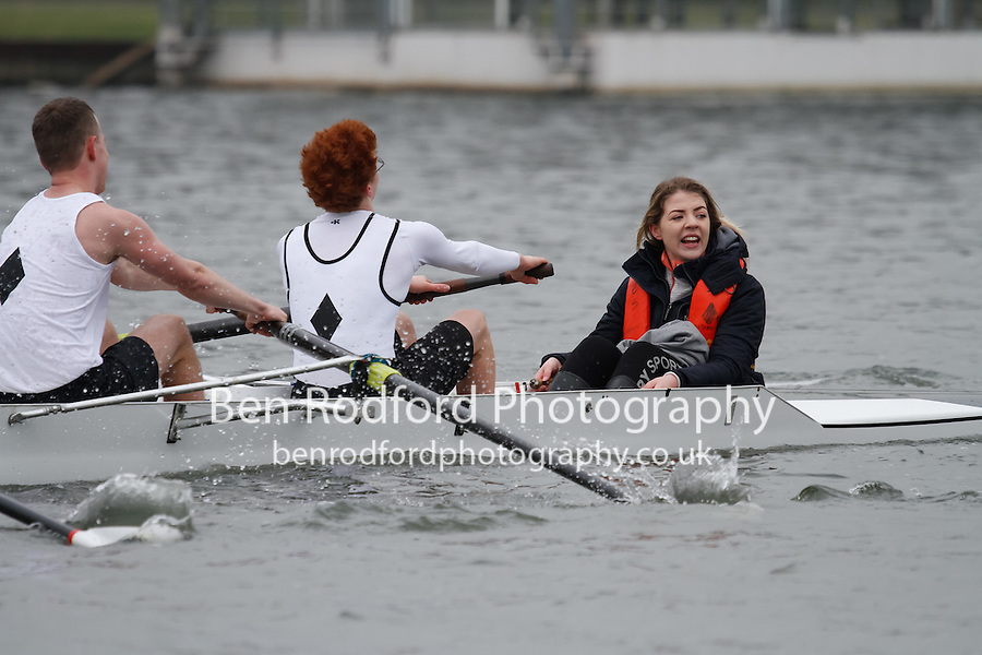 Crew: 70 - Coalporters  - NOV.4+ <br /> <br /> Henley Fours &amp; Eights Head 2017<br /> <br /> To purchase this photo, or to see pricing information for Prints and Downloads, click the blue 'Add to Cart' button at the top-right of the page.